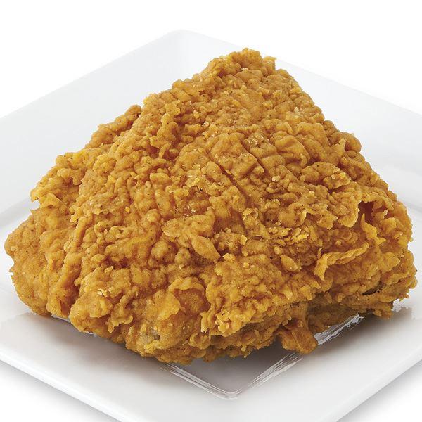 Fried Chicken Thighs  Publix Fried Chicken Thigh Publix
