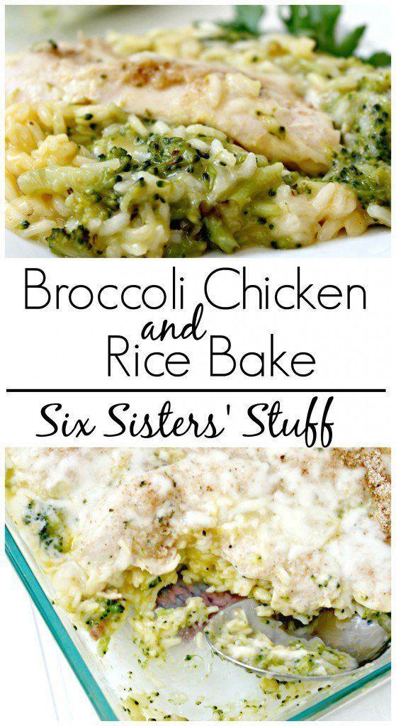 Frozen Chicken Recipes For Dinner  100 Frozen chicken recipes on Pinterest