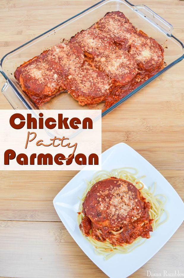 Frozen Chicken Recipes For Dinner  Best 25 Frozen chicken recipes ideas on Pinterest