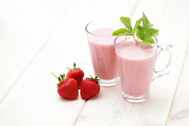 Fruit And Veg Smoothies Recipes  List of Fruit and Ve able Smoothie Recipes You ll Ever Need