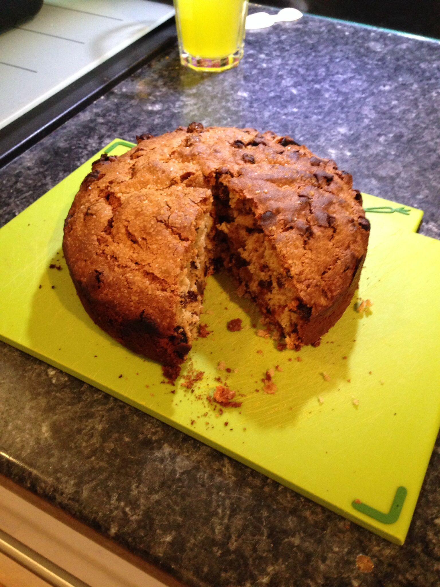 Fruit Cake Recipe  Quick & Easy Fruit Cake recipe All recipes UK