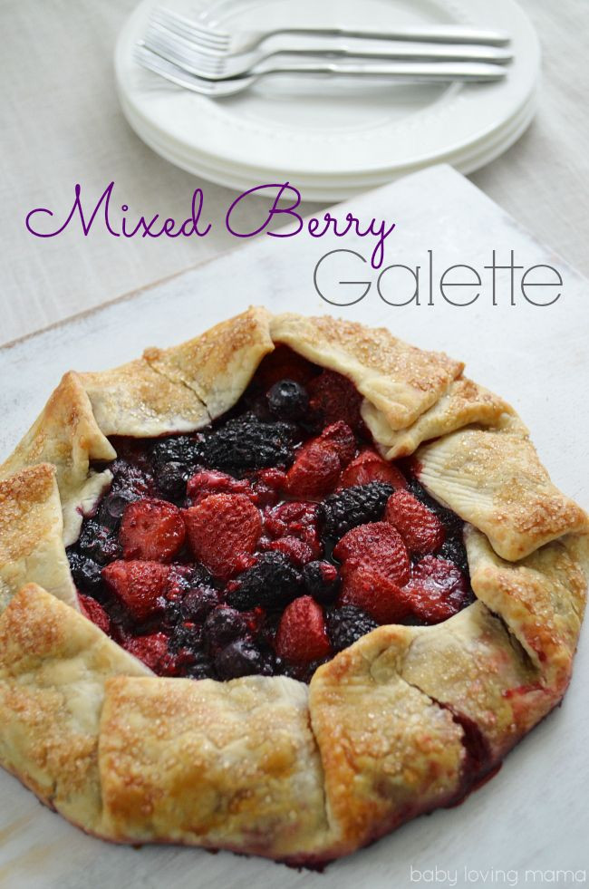 Fruit Pie Recipes  1000 ideas about Mixed Berry Pie on Pinterest