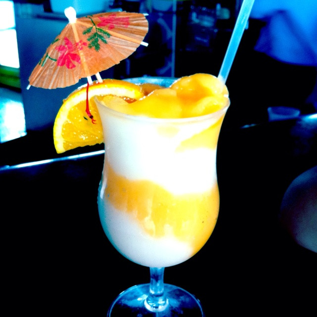 Fruity Mixed Drinks With Vodka  17 Best images about Fruity alcoholic drinks on Pinterest