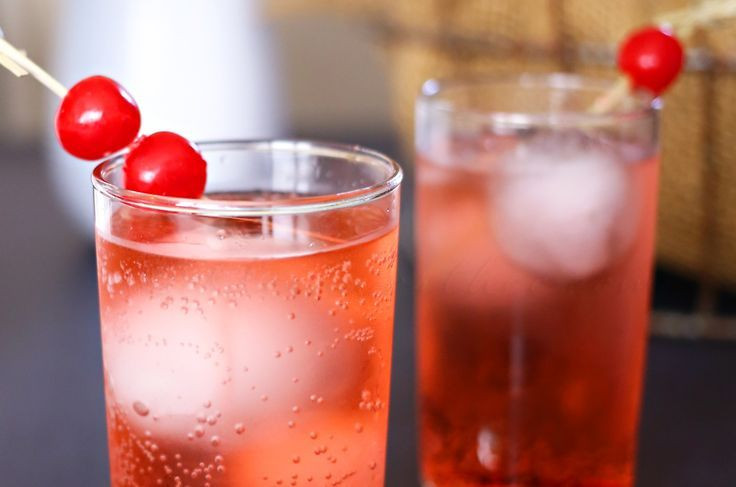 Fruity Mixed Drinks With Vodka  Best 25 Fruity mixed drinks ideas on Pinterest