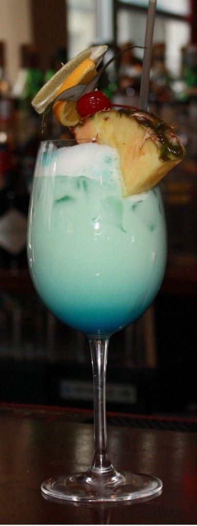 Fruity Mixed Drinks With Vodka  Top 25 best Malibu Rum ideas on Pinterest