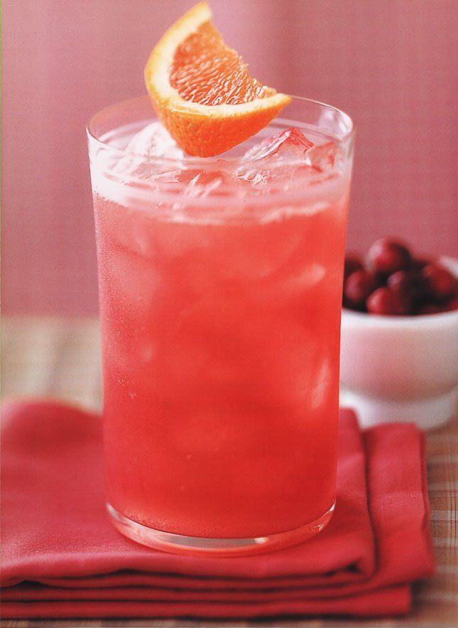Fruity Tequila Drinks  17 best Fruity alcoholic drinks images on Pinterest