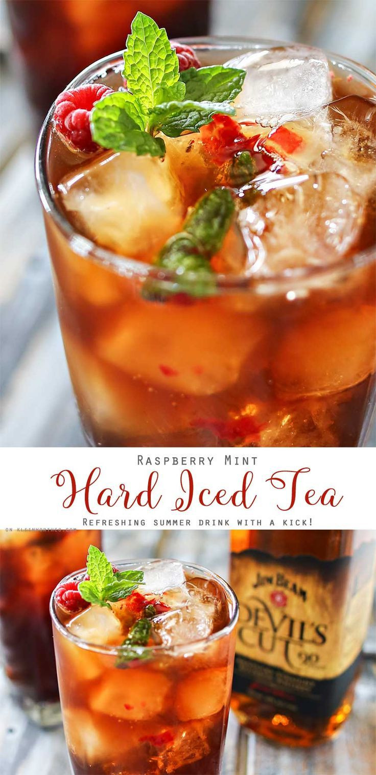 Fruity Whiskey Drinks  314 best images about Beverages & Drink Recipes on