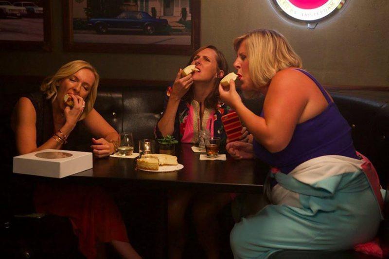 Fun Mom Dinner Movie  Fun Mom Dinner Movie Quiz Trailer Fun Giveaway