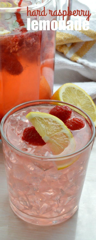 Fun Vodka Drinks  Best 25 Fun cocktails ideas on Pinterest
