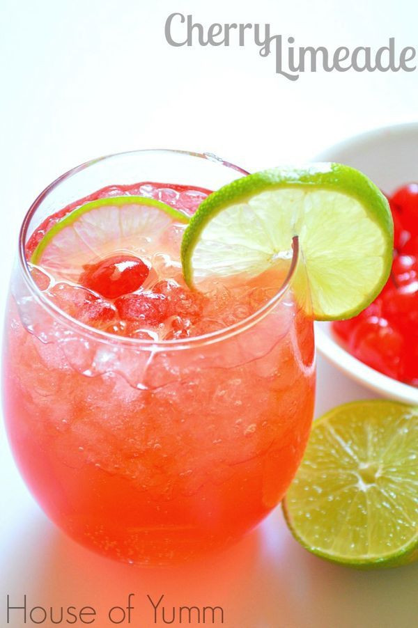 Fun Vodka Drinks  221 best images about Non Alcoholic Drinks on Pinterest