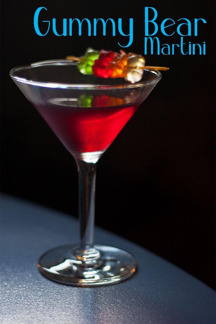 Fun Vodka Drinks  Best 25 Martinis ideas on Pinterest