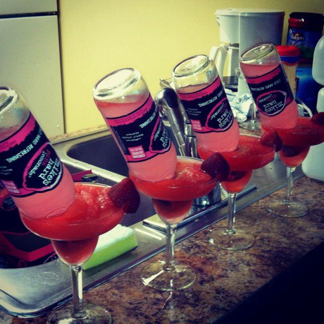 Fun Vodka Drinks  50 best Adult Party Ideas images on Pinterest