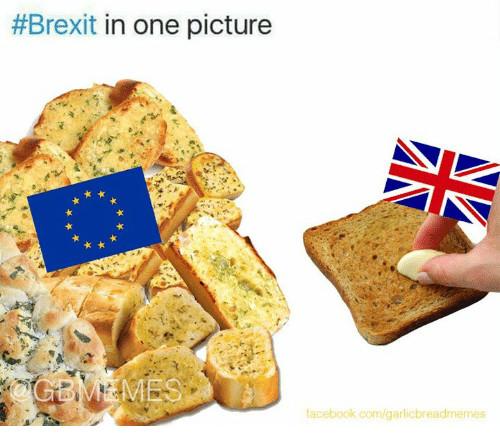 Garlic Bread Memes  25 Best Memes About Garlic Bread