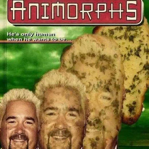 Garlic Bread Memes  Garlic Bread
