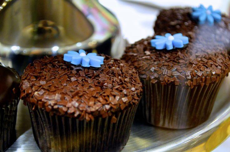 Georgetown Cupcakes Boston  22 best Restaurants images on Pinterest
