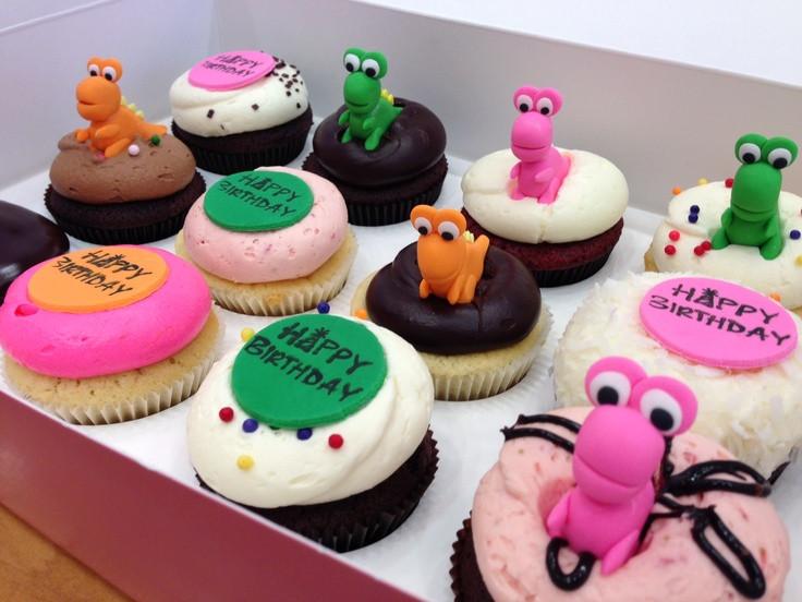 Georgetown Cupcakes Boston  Best 25 Geor own Cupcake Newbury images on Pinterest