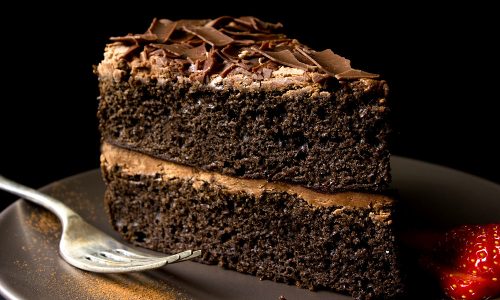 German Chocolate Cake Origin  Unraveling the secret Texas origin of German chocolate cake