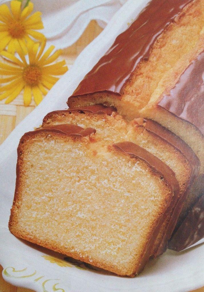 German Coffee Cake  Sandkuchen german coffee cake recipe