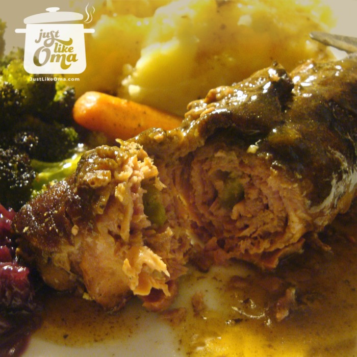 German Dinner Recipes  Quick German Recipes made Just like Oma Traditional