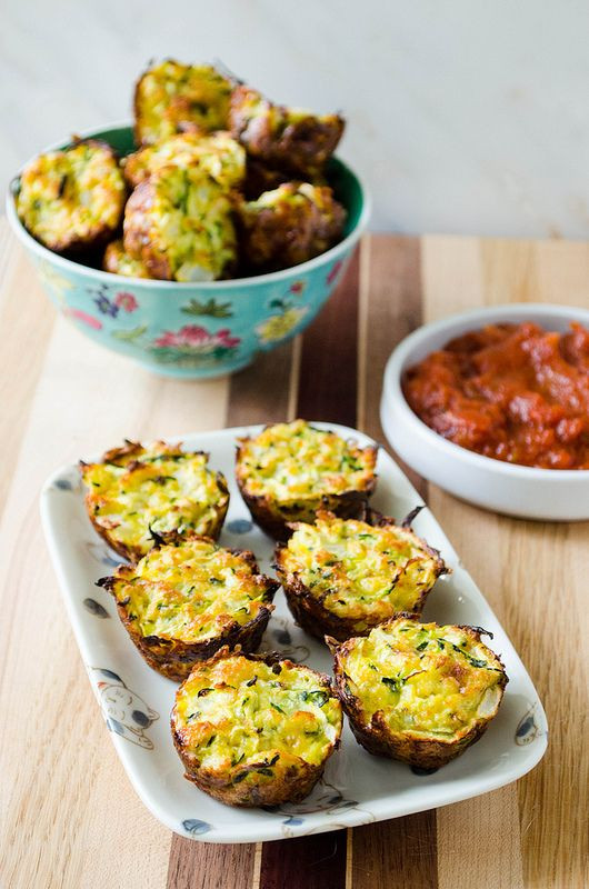 Gluten Free Appetizer Recipes  17 Best images about Recipes to Cook on Pinterest