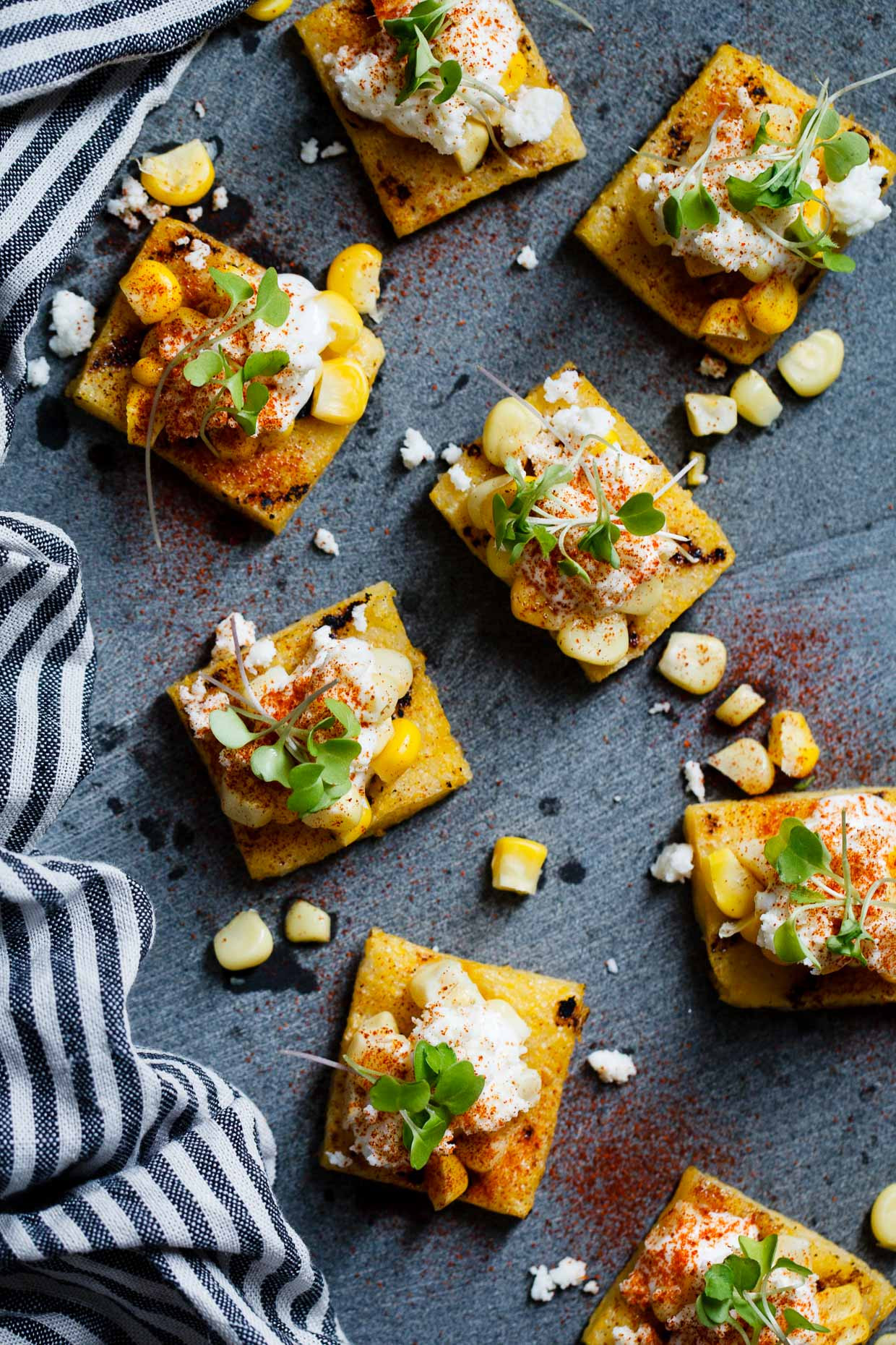 Gluten Free Appetizer Recipes  Gluten Free Appetizers that are Perfect for Your Party