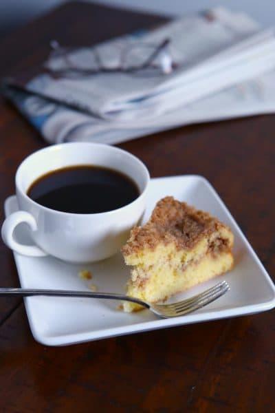 Gluten Free Bisquick Recipes  Copycat Recipe Gluten Free Bisquick Coffee Cake