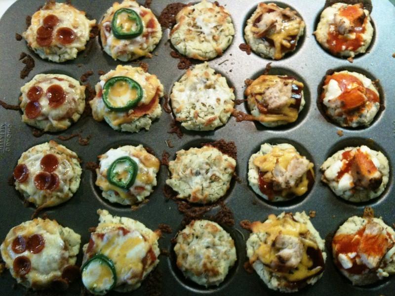 Gluten Free Bisquick Recipes  GLUTEN FREE BISQUICK RECIPE COLLECTION including Gluten
