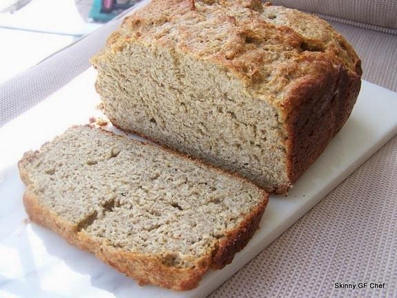 Gluten Free Bread Machine Recipes  Best Gluten Free Bread Machine Recipes