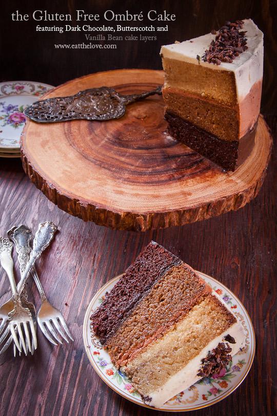Gluten Free Cake Recipes  Gluten Free Cake Recipe Gluten Free Chocolate Cake