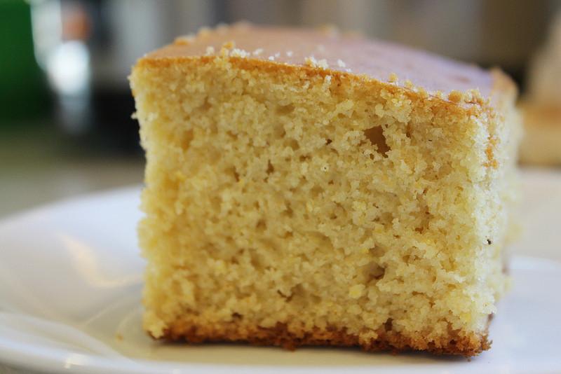 Gluten Free Dairy Free Cornbread  The BEST Gluten and Dairy Free Cornbread Recipe Use for