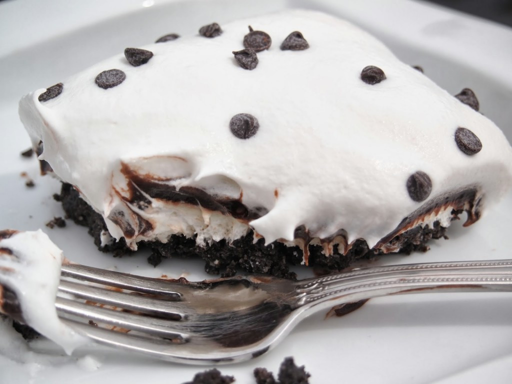 Gluten Free Dessert Ideas  100 Gluten Free Dessert Recipes For a Healthy and