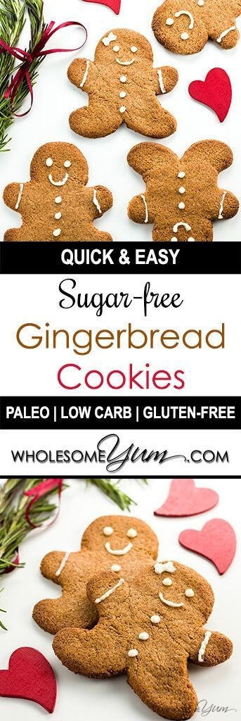 Gluten Free Dessert Recipes With Normal Ingredients  1000 ideas about Few Ingre nt Desserts on Pinterest