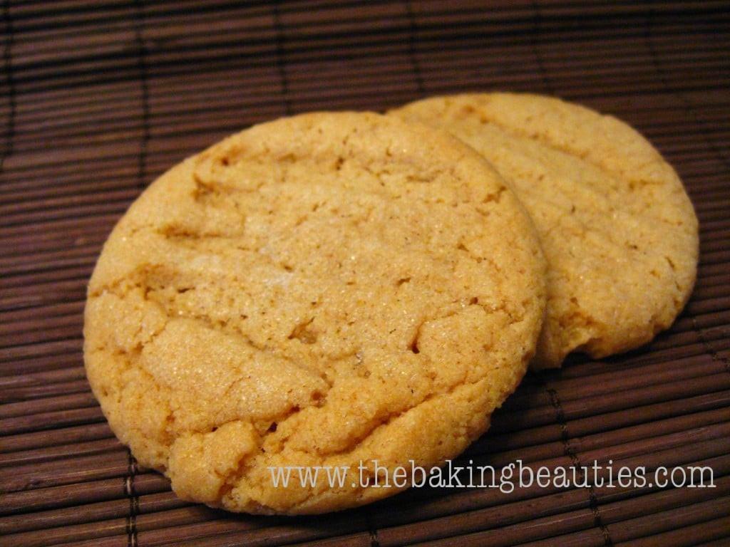 Gluten Free Peanut Butter Cookies  Gluten Free Peanut Butter Cookies Faithfully Gluten Free