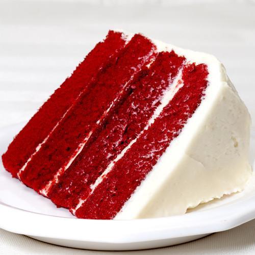 Gluten Free Red Velvet Cake  Gluten Free Red Velvet Cake Mix