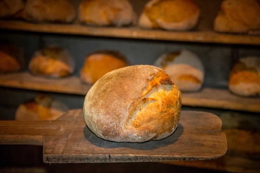 Gluten Free Sourdough Bread Recipe  Is Sourdough Bread Gluten Free [And a Gluten Free