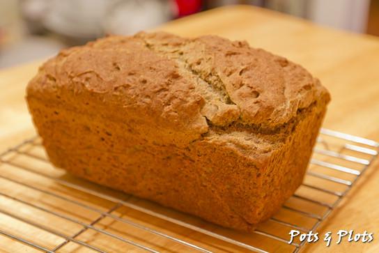 Gluten Free Sourdough Bread  Gluten Free Friday Sourdough Bread
