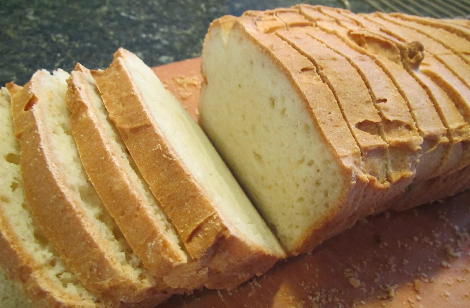Gluten Free Sourdough Bread  Successfully Gluten Free Gluten Free White Sourdough Bread