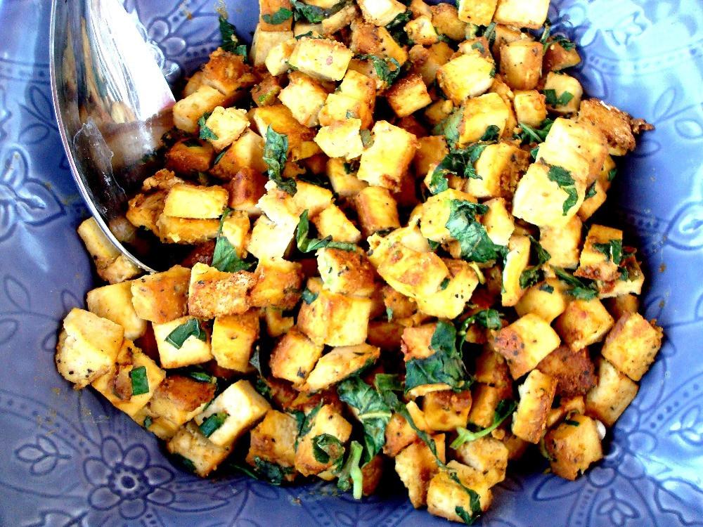 Gofundme Potato Salad  Fundraiser by Cynthia Montross Vital Vegan Expansion