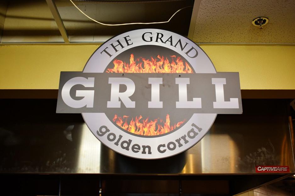 Golden Corral Dinner Hours  Is Golden Corral Open Christmas Day 2014