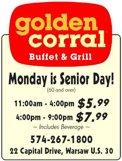 Golden Corral Dinner Hours  coupons golden corral