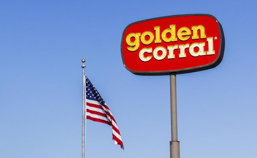 Golden Corral Dinner Hours  Golden Corral Restaurants Open Thanksgiving