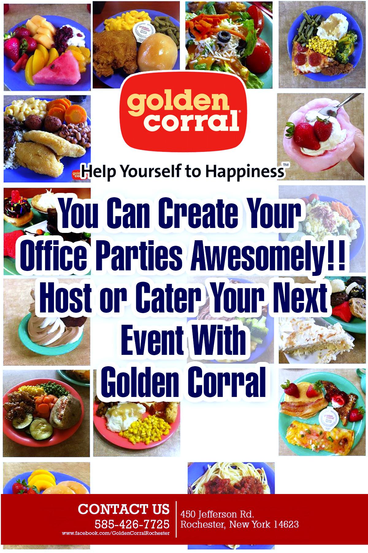 Golden Corral Dinner Hours  Golden Corral restaurant