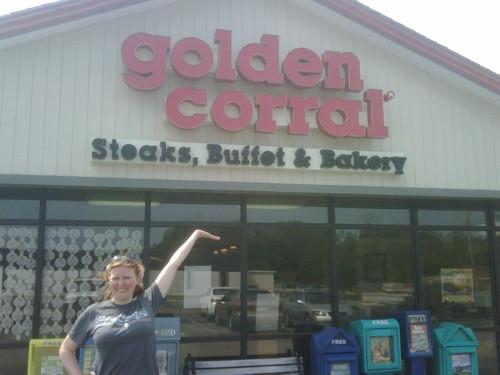 Golden Corral Dinner Hours  golden corral dinner prices