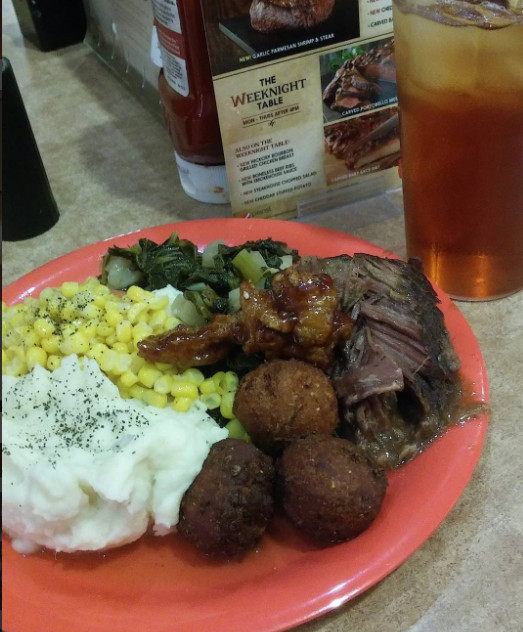 Golden Corral Dinner Menu  Golden Corral Prices Buffet Menu Price 2017 Coupons