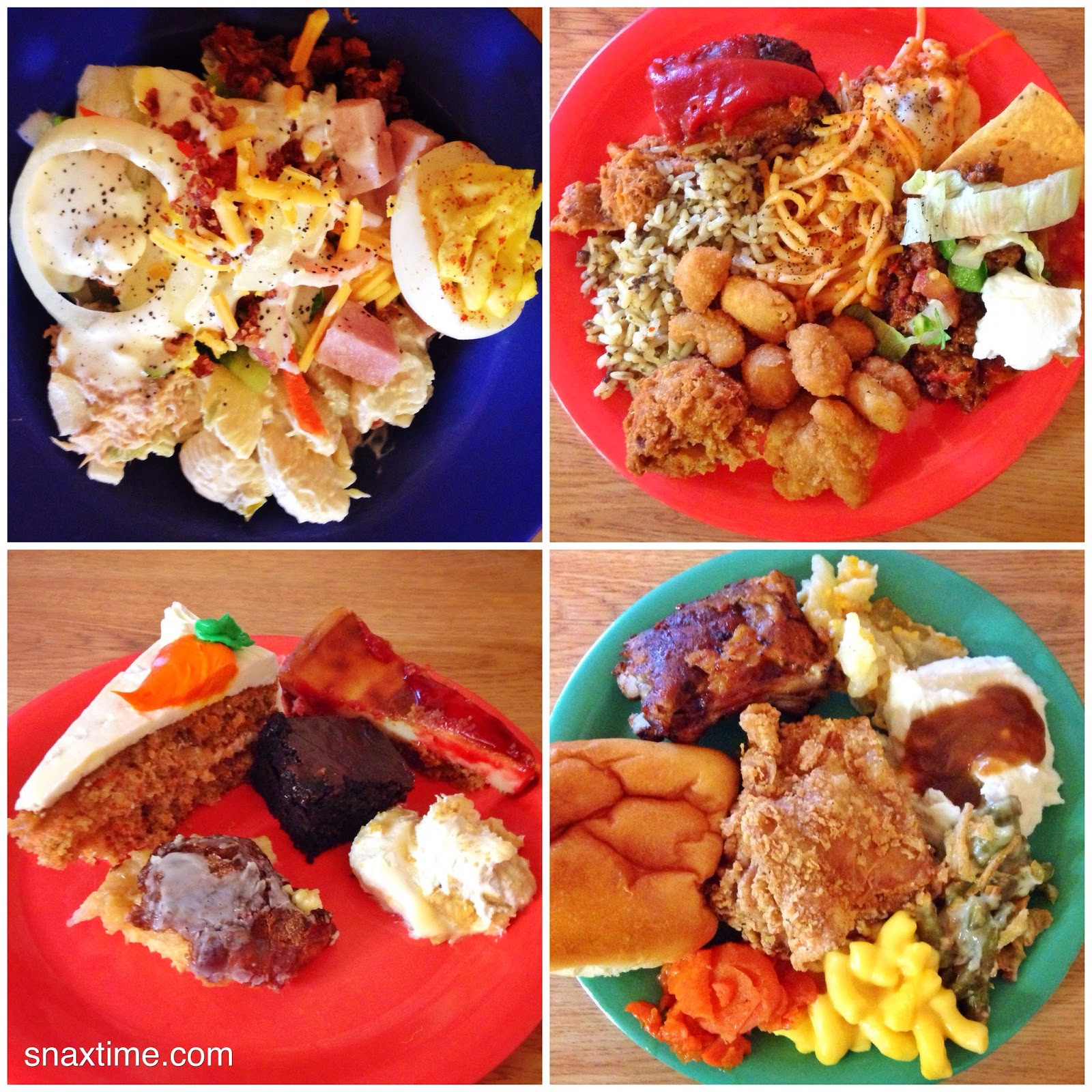 Golden Corral Dinner Menu  SNAXTIME Restaurant Review GOLDEN CORRAL 11 South