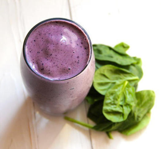 Good Breakfast Smoothies  7 Healthy Breakfast Smoothies You Need to Make This Week