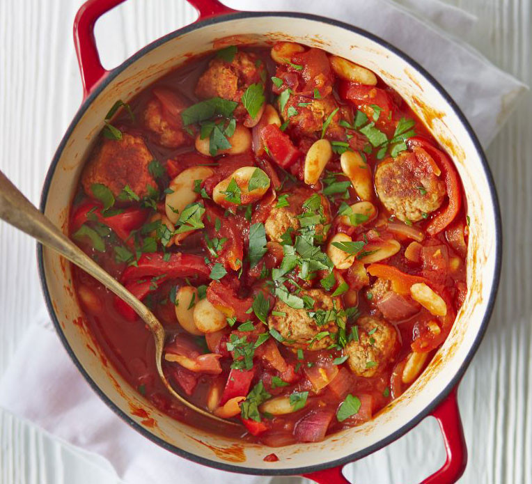 Good Dinner Ideas  Gluten free dinner recipes