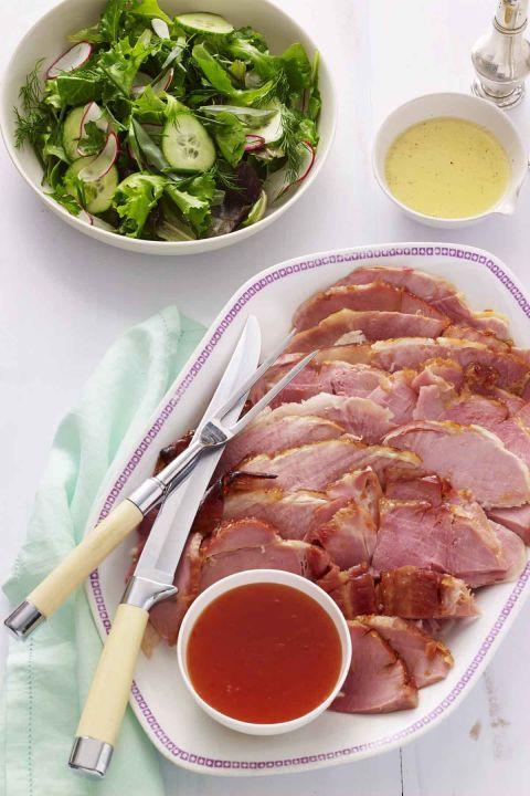 Good Dinner Ideas  21 Easy Easter Dinner Ideas Recipes for the Best Easter