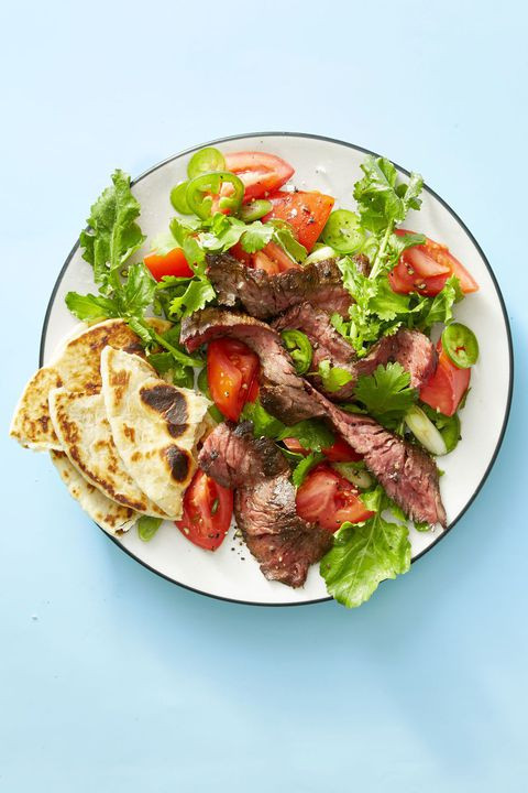 Good Dinner Ideas  77 Easy Healthy Dinner Ideas Quick Recipes for Low