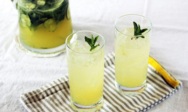 Good Gin Drinks  Just Add Gin Great Drinks Made Greater with Gin
